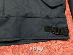 Polo Ralph Lauren VTG Snow Beach Stadium American Edition Jacket 90s RARE MINT