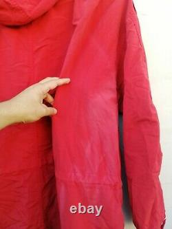 Vintage Ralph Lauren CPRL 1992 POLO SPORT jacket
